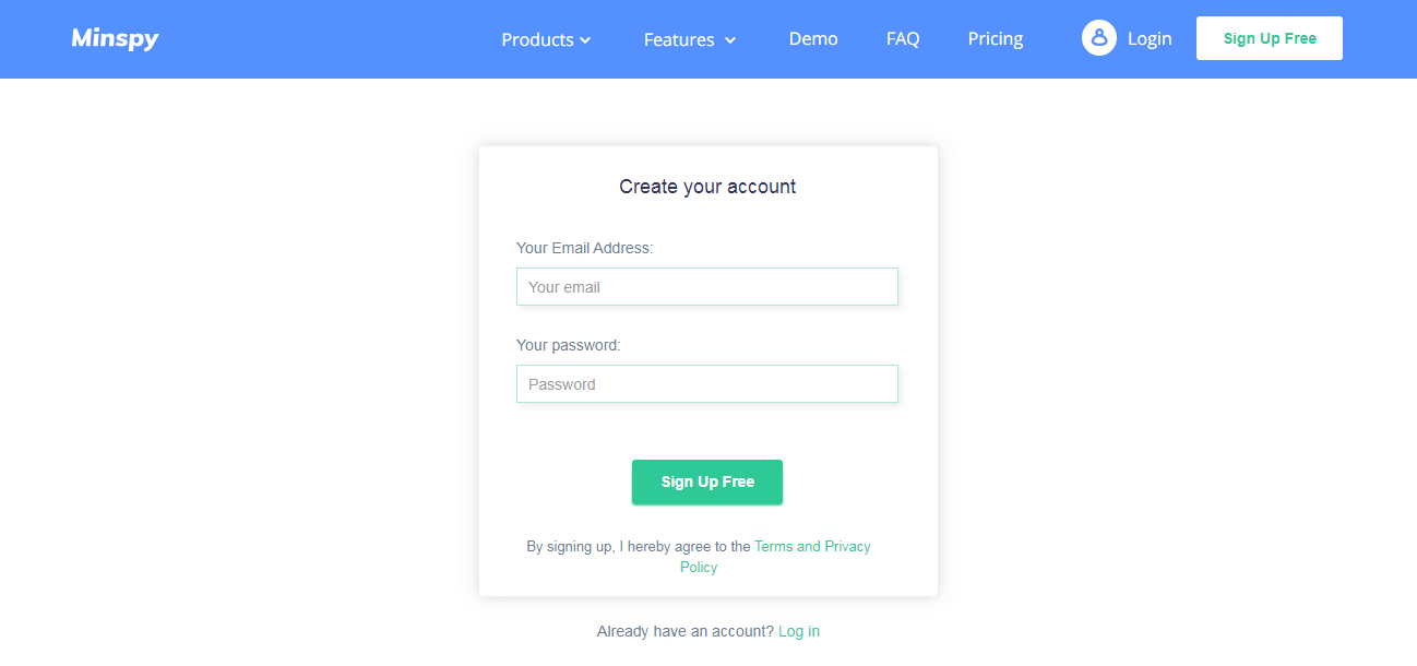 minspy-sign-up.png
